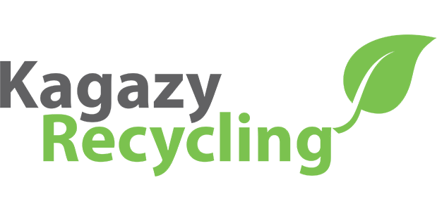 ТОО «Kagazy Recycling»