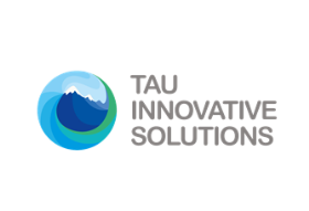 ТОО «Tau Innovative Solutions»